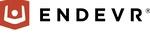 Endevr, Inc.