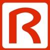 Renaissance Marble & Granite, Inc