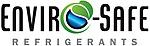 Enviro-Safe Refrigerants, Inc.