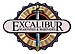 Excalibur Seasoning Co.