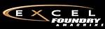 Excel Foundry & Machine