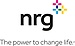 NRG Energy - Powerton Station