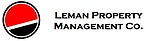 Leman Property Management Co.