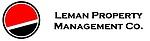 Leman Property Management Co.