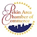 Pekin Area Chamber of Commerce