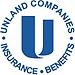 Unland Companies