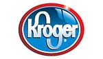 Kroger Limited Partnership, LLC