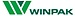 Winpak Heat Seal Corporation