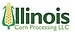 Illinois Corn Processing