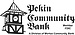 Pekin Community Bank @ East Court