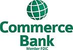 Commerce Bank N.A.