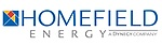 Homefield Energy