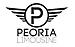 Peoria Limousine Company