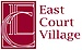 East Court Village, LLC