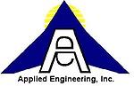 Applied Engineering, Inc.