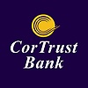 CorTrust Bank - Fox Run