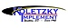 Koletzky Implement, Inc.