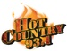 Riverfront Broadcasting, L.L.C. - KYNT-HOT COUNTRY 93.1- KDAM
