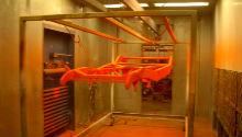 Gallery Image industrial-powder-coating.jpg