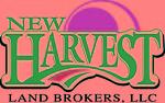 New Harvest Land Brokers, L.L.C.