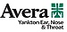 Avera Medical Group Ear, Nose & Throat Yankton