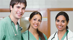 Gallery Image physician-careers-group-small.jpg