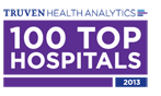 Gallery Image img-avera-home-truven-top-100-hospitals-2013.png