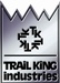 Trail King Industries, Inc.