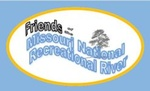 Friends of the Missouri National Recreational River