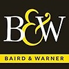 Baird & Warner Real Estate - Glen Ellyn