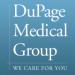 DuPage Medical Group, Inc.
