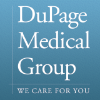 DuPage Medical Group, Inc.