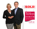 The Turley Realty Group