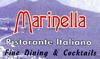 Marinella's Ristorante Italiano