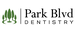 Park Blvd Dentistry
