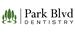Park Blvd Dentistry