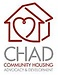 Community Housing Advocacy & Development