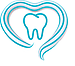 Scheive Family Dental Care