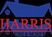 Harris Exteriors & More, Inc.