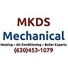 MKDS Mechanical Inc