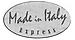 Made in Italy - Express