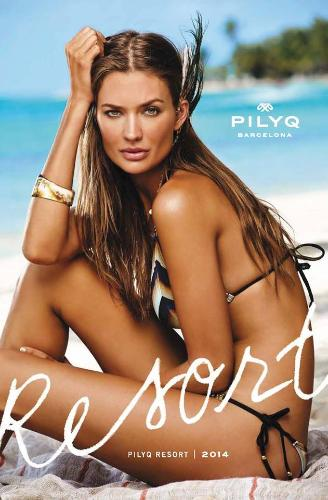 PILYQ .... a must have!