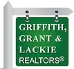 Nancy Adelman - Griffith, Grant & Lackie Realtors