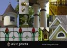 Ann Jones - Berkshire Hathaway HomeServices KoenigRubloff Realty Group