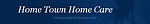 Home Town Home Care