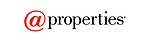 Puszynski, Chris - @properties