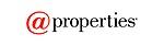 Andra O'Neill - @Properties