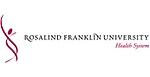Rosalind Franklin University Health System
