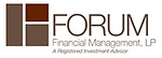 Forum Financial Management, LP