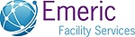 Emeric Facility Services